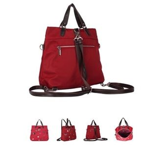 Nicole Lee Bags - ✤ Nicole Lee Backpack